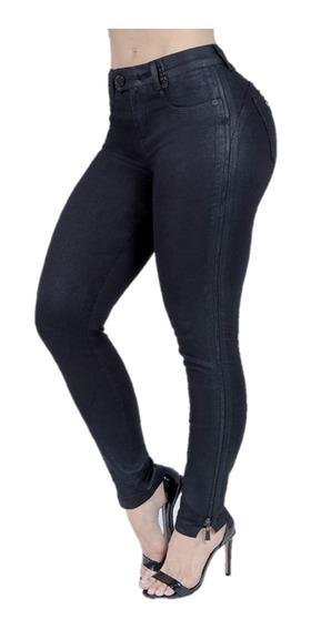 Calça Pit Bull Pitbull Oficial Jeans Original Ref. 30616