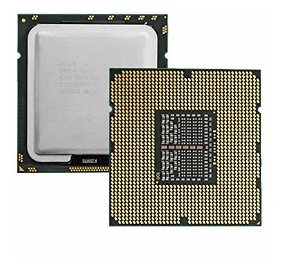Intel Xeon E5-4607 V2 Six-core 2.6ghz 15mb Cache Procesado ®