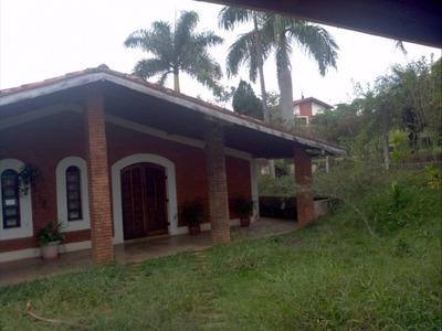 Casa Em Terras De San Marco, Itatiba/sp De 350m² 3 Quartos À Venda Por R$ 650.000,00 - Ca66243
