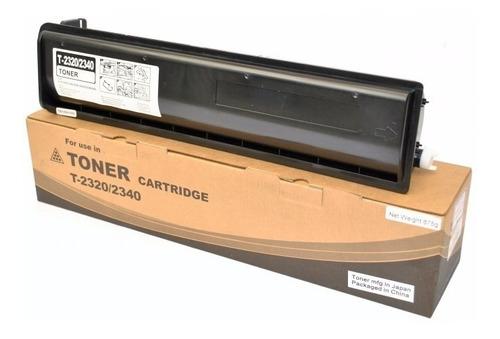 Toner ( T2320 ) E-studio 200l/202l / 230/ 280 Mic