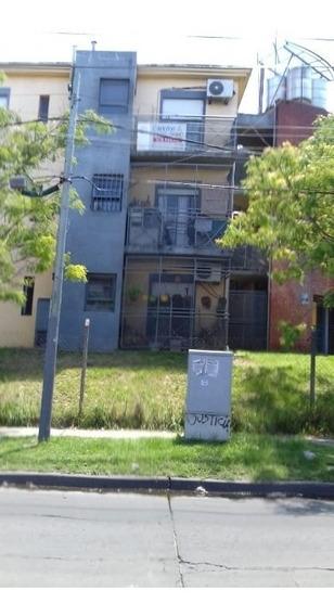 Departamento En Alquiler Villa Tesei