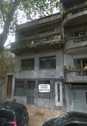 Propiedad Casa Venta Zona Centro En 3 Niveles Montevideo