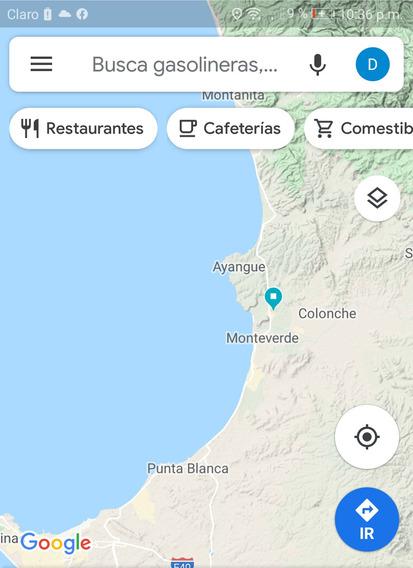 Terreno 150 Mts 2 A Cinco Minutos De La Comuna Palmar