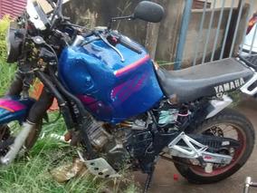 Yamaha Super Tenere 750 98