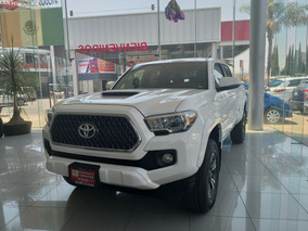 Toyota Tacoma 3.5 Trd Sport At 2019