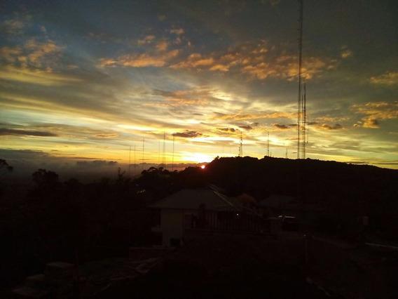 Coalición Vende 6,290 En La Parte Alta Jamao Al Norte