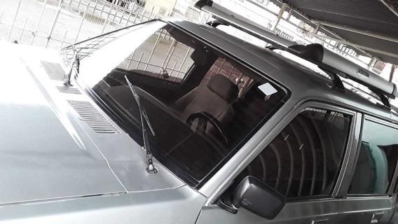 Camioneta Mazda 2200 4 Puertas Doble Cabina Cel 3023011755