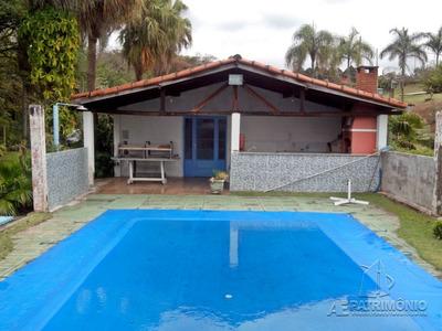 Chacara - Piraporao - Ref: 36008 - V-36008