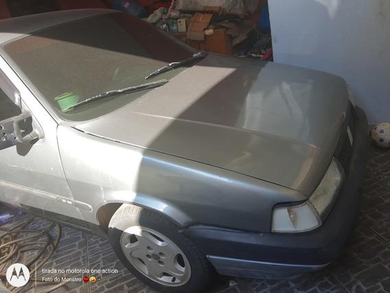 Fiat Tempra 1999 2.0 16v 4p