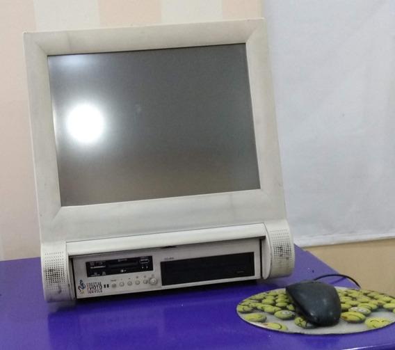 Impressora Foto Digital Mitsubishi 10x15 E 15x21
