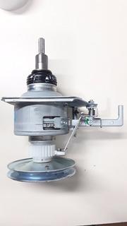 Transmision Lavadora Samung Dc97-14818l