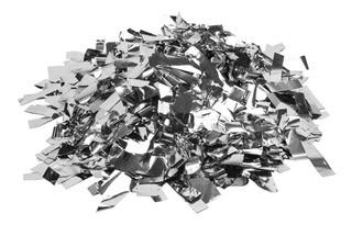 Papel Metalizado X 1 Kilo Mejoramos El Precio Por Cantidad