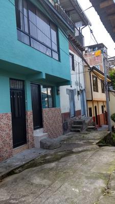 Vendo Casa Campo Amor ,manizales