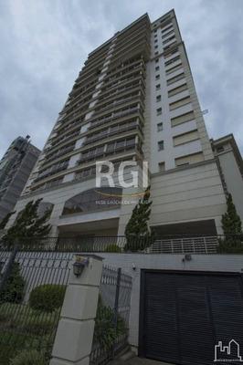 Apartamento Em Três Figueiras Com 3 Dormitórios - Ev3691