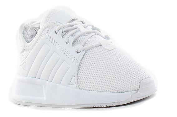 Zapatillas X_plr adidas Originals Tienda Oficial