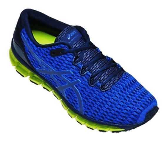 Tênis Asics Gel Quantum 360 Shift Mx Masculino 008607
