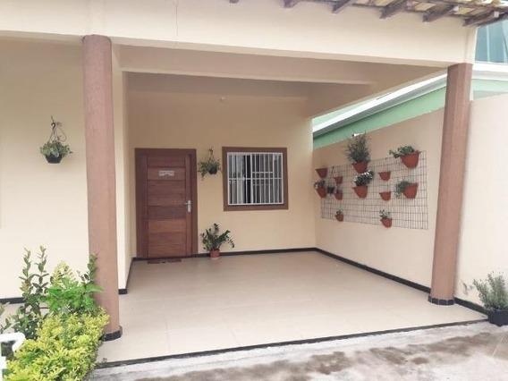 Casa - Ca00221 - 34500444