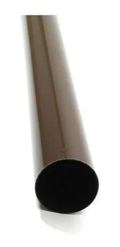 Imagem 1 de 1 de Kit Para Impressora Manutenção