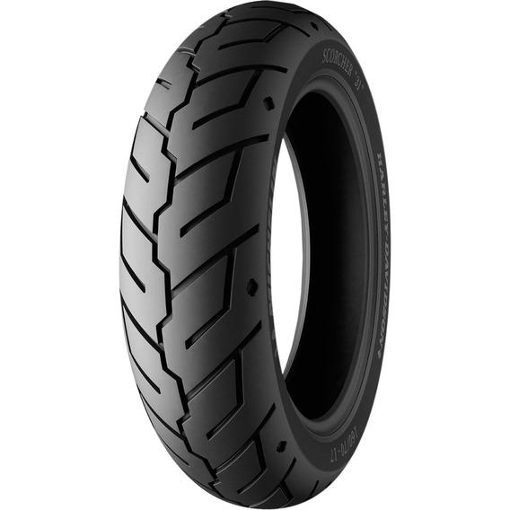 Pneu Michelin Hd Harley Scorcher 31 150/80-16 883 Iron Sport