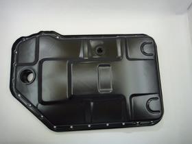 Carter Do Câmbio Automático Passat 5hp19 Audi A4 A6 Bmw 325i