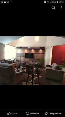 Sobrado Com 3 Dormitórios À Venda, 400 M² Por R$ 1.160.000 - Jardim Santa Mena - Guarulhos/sp Ref: So0039 - So0039