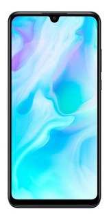Huawei P30 Lite 256gb 6ram Triple Cámara Desbloqueado