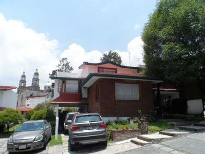 Barranca Seca