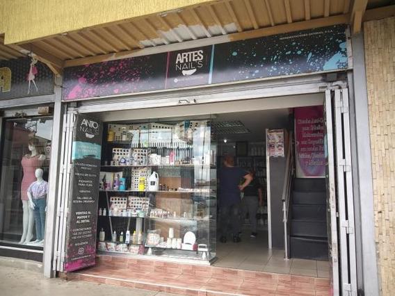 Negocios Y Empresas En Venta Centro Lara Rahco