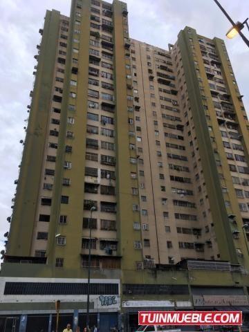 Apartamento En Venta 19-13963 Adriana Di Prisco 04143391178