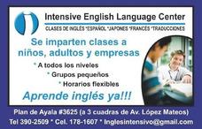 Traducciones Consulado Registro Civil Cd Juarez 6565620951