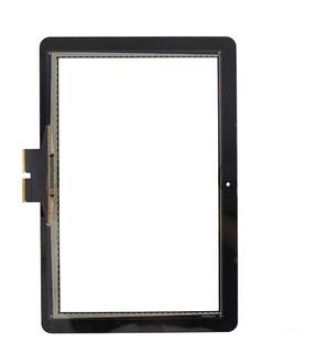 Pantalla Táctil Para Acer Iconia Tab A3-a10 Disponible