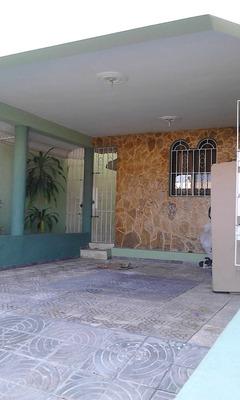 Casa Mirador La Isabela Dos Niveles $8500000