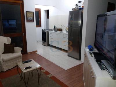 Apartamento Com 2 Dormitórios À Venda Por R$ 215.000 - Centro - Pelotas/rs - Ap3799