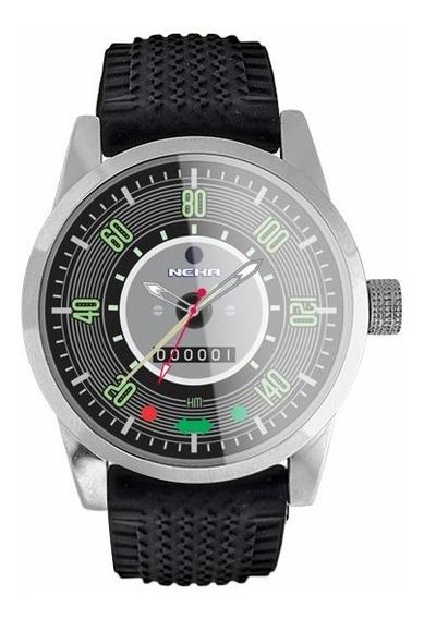 Relógio Personalizado Velocímetro Volkswagenfusca 140km 5028