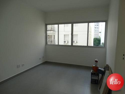 Imagem 1 de 17 de Apartamento - Ref: 181170
