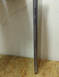 Celular Samsung J6 Semi Nuevo!
