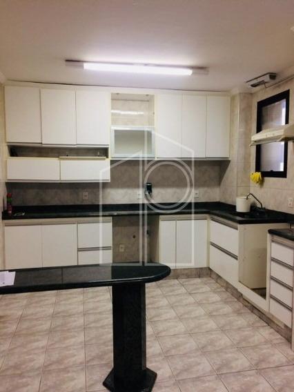 Apartamento Para Locação Em Jundiaí No Bairro Centro - Ap06576 - 32186048