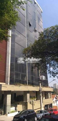 Imagem 1 de 2 de Venda Imóveis Para Renda - Comercial Centro Guarulhos R$ 1.680.000,00 - 34372v