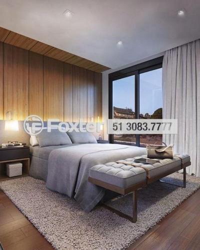 Imagem 1 de 29 de Apartamento, 1 Dormitórios, 28.07 M², Dutra - 193716