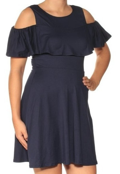 Vestido Bebop Talla M, Nuevo Con Etiqueta, Strech,moderno, Etiquetado En Tienda En 39.00 Usd, Oferta 299.00 Pesos.