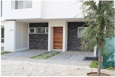 Casa Renta Solares Coto Zanthe