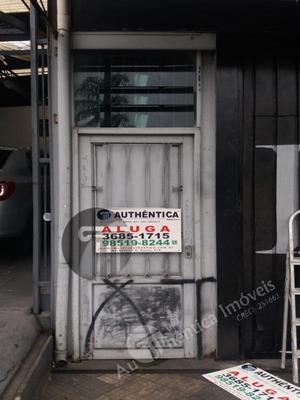Ref.: 4321 - Sala Coml Em Osasco Para Aluguel - L4321
