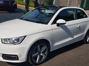 Audi A1 Ego 1.4t 125 Hp S-tronic 2018 - 0773