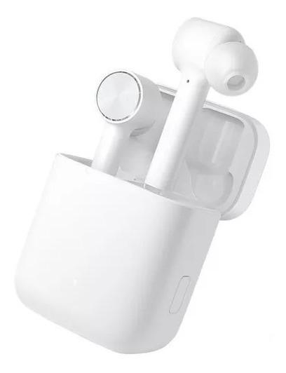 Novo Fone Sem Fio Bluetooth Xiaomi Mi True Airdots Pro