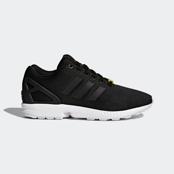 Adidas Zx Flux Hombres Zapatillas para Hombre Adidas en
