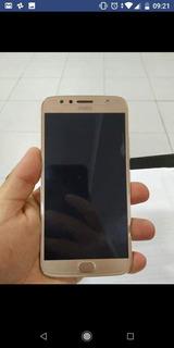 Motorola Moto G5splus