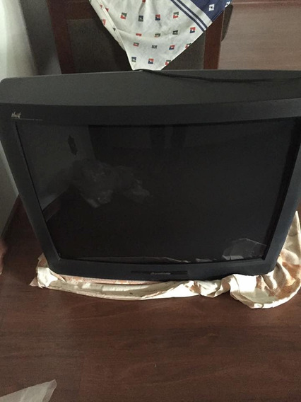 Tv 33 Polegadas Gradiente Next