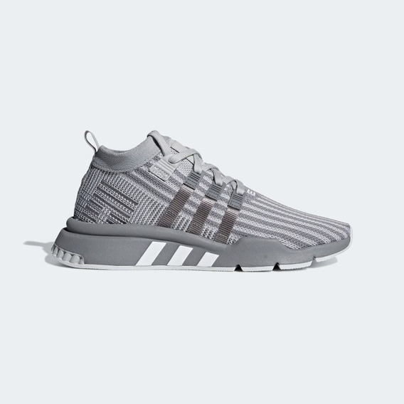 Tenis adidas Eqt Support Mid Adv Pk Hombre Deporte Gym Run