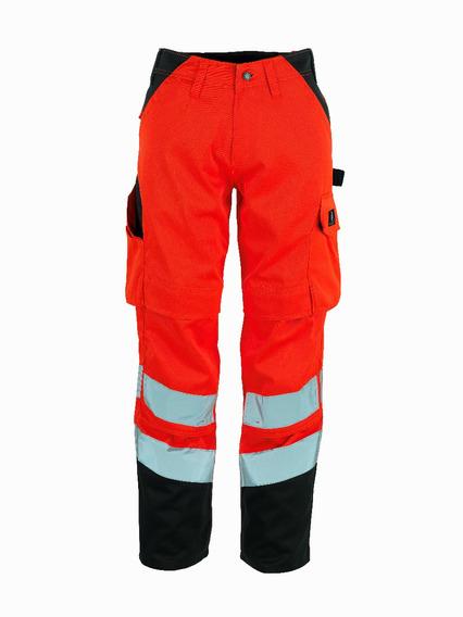Pantalón De Trabajo Espinho   Mascot® Safe Young