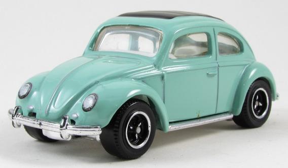 G3 1/58 Matchbox Fusca 1962 Vw Beetle 2007 Euro C. 5 Pack